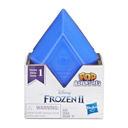 Disney Frozen 2 Pop...