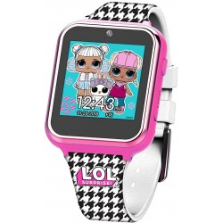 Smartwatch LOL original